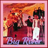 2001Big River - Big%2BRiver%2BGroup.jpg