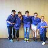 2014 Scholierentoerooi - Team fotos - IMG_1644.JPG