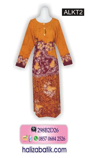 motif batik, baju online murah, desain baju batik