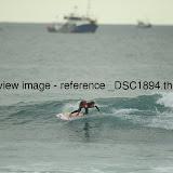 _DSC1894.thumb.jpg