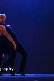 HanBalk Dance2Show 2015-6333.jpg