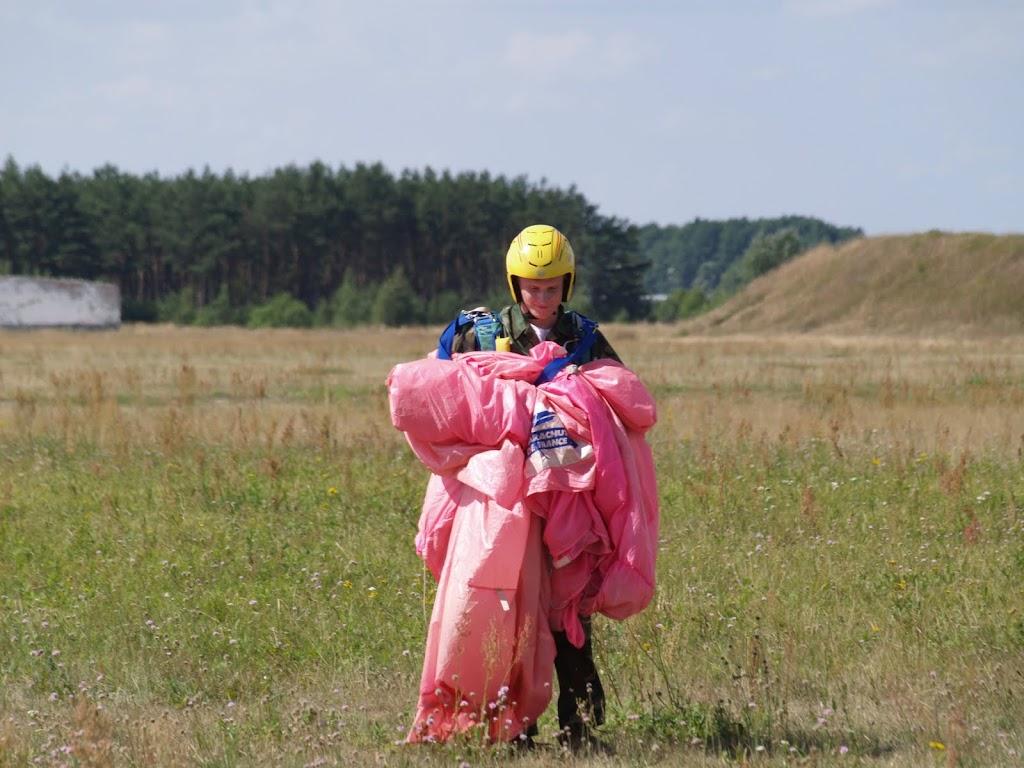 31.07.2010 Piła - P7310067_my.JPG