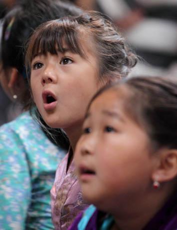 TibetFest 2011 @ Seattle Center House - cc%2B0415%2BA72.jpg