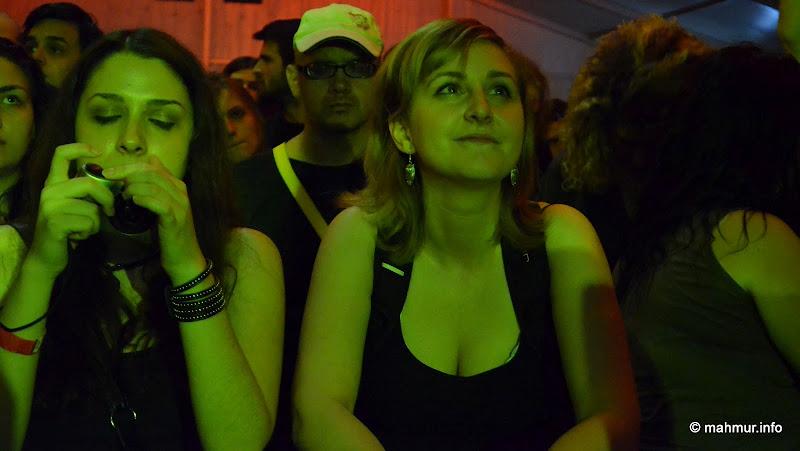 Tiarra @ OST Fest - DSC_0918.JPG
