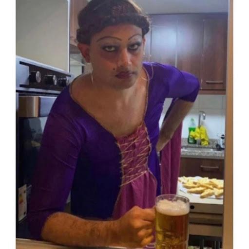 user Kyle Rannda apkdeer profile image
