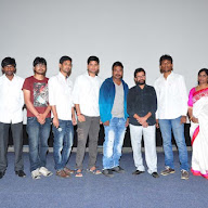 VR Films National Short Film Contest Launch Photos