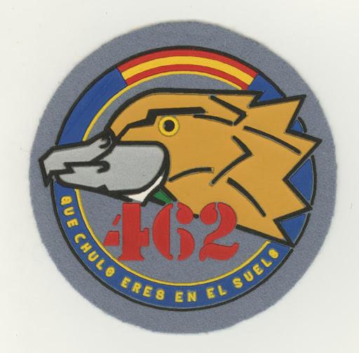 SpanishAF 462 esc v1.JPG