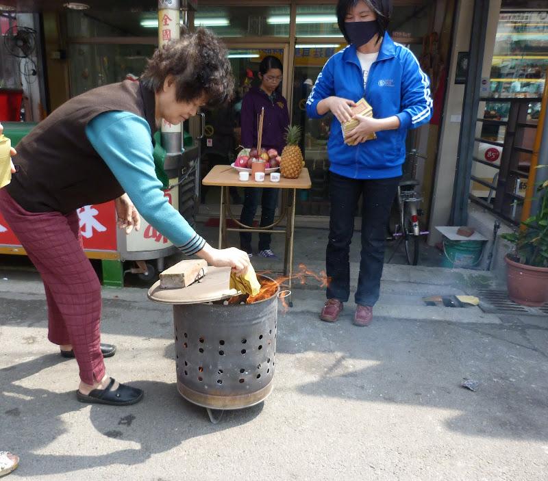 TAIWAN . Fête de la déesse Mazu - P1120206.JPG