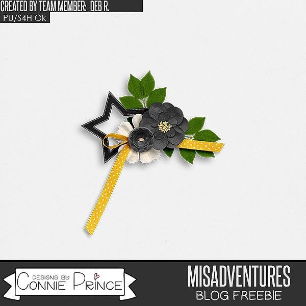 cap_DebR_Misadventures_cl_preview