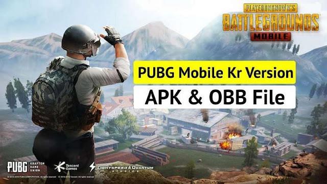 PUBG Mobile Kore versiyonu vs PUBG Mobile Global versiyonu: İkisi arasındaki büyük farklar
