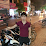 Vinh Phạm's profile photo