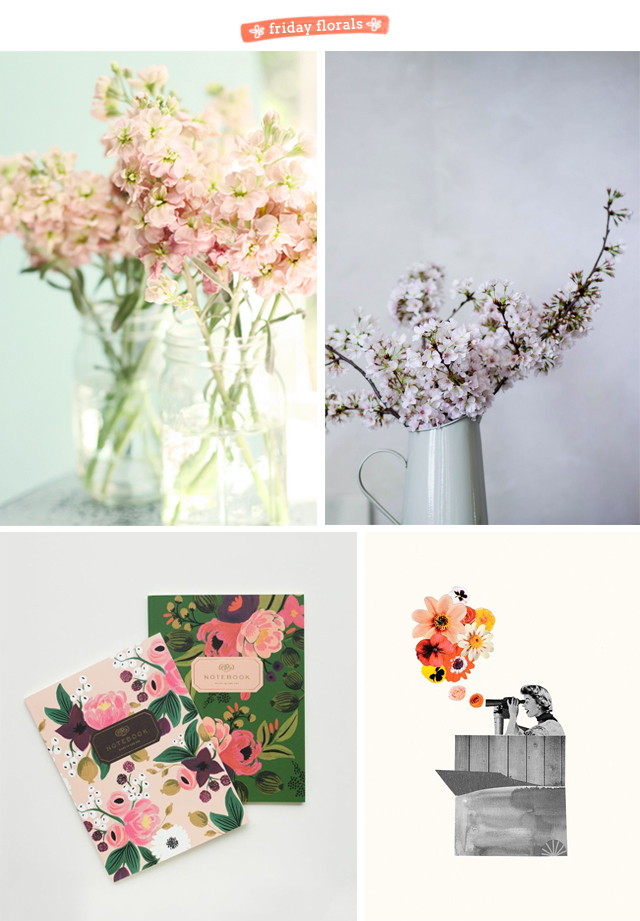 friday florals 041