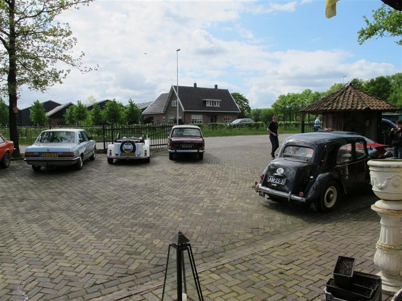 Weekend Twente 1 2012 - IMG_0149.jpg
