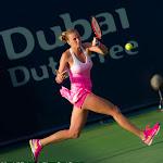 Petra Kvitova - Dubai Duty Free Tennis Championships 2015 -DSC_8483.jpg