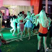 event phuket New Year Eve SLEEP WITH ME FESTIVAL 141.JPG