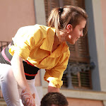 Castellers a Vic IMG_0187.jpg