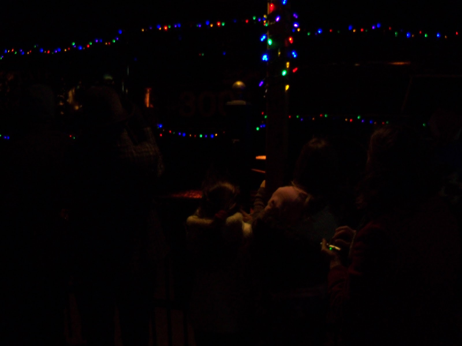 Polar Express Christmas Train 2010 - 100_6214.JPG
