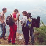 Orientare turistica 2.JPG