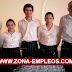 SE BUSCAN CAMAREROS/AS PARA EMPRESA DE CATERING