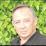 Raphael EYAL's profile photo