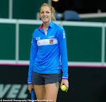 Karolina Pliskova - 2015 Fed Cup Final -DSC_5584-2.jpg