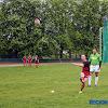 RC Olomouc proti Bystrci 08.JPG