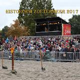 Historisch Zoetermeer 2017