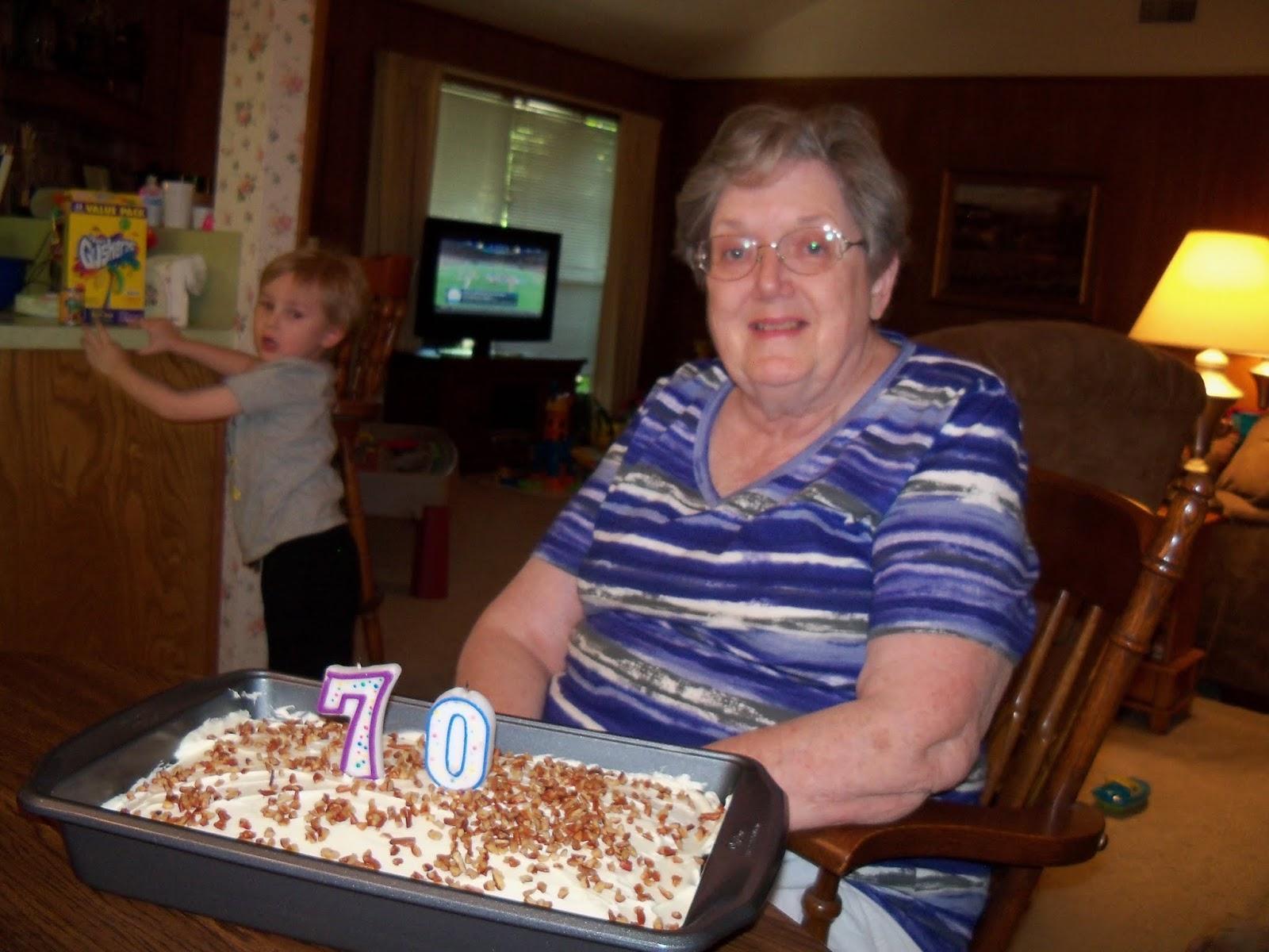 Moms 70th Birthday and Labor Day - 117_0095.JPG