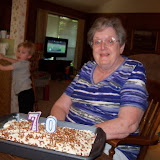 Moms 70th Birthday and Labor Day - 117_0095.JPG
