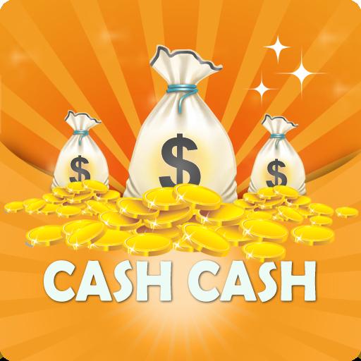 vélemények az online pénzkeresésről