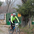 Caminos2010-430.JPG