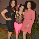 MaryJoanFoundationVivaLaDona21May2014