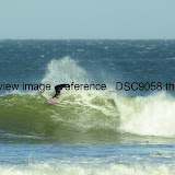 _DSC9058.thumb.jpg