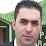hogir saaeed's profile photo