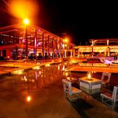 01_Phuket-Restaurant-Baba-Poolclub-Top10-Restaurants-Phuket-Thailand.jpg