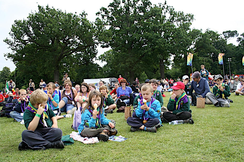 Jamboree Londres 2007 - Part 1 - WSJ%2B5th%2B223.jpg