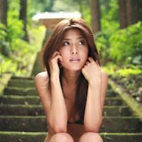 [DGC] 2007.12 - No.516 - Ayuko Iwane (岩根あゆこ) 019.jpg