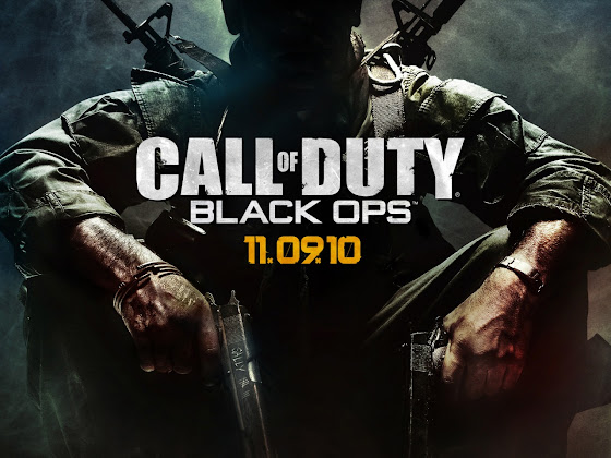 besplatne pozadine za desktop 1280x960 free download igre