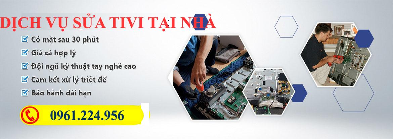 Dịch vụ sửa tivi tại Thị trấn như quỳnh Văn Lâm Hưng Yên