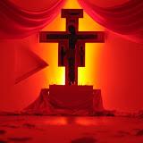 ESG Erotischer Gottesdienst WiSe 2010/2011