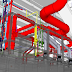 SHK Engineering Gallery SketchUp 10 (large).png