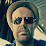Jeremy Clough's profile photo