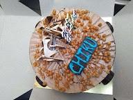 Occasion The Cake Shop, Rajmahal photo 10