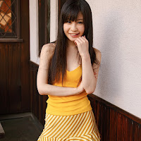 [DGC] No.684 - Lemon Mizutama 水玉レモン (100p) 31.jpg