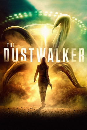 The Dustwalker (2019) Subtitle Indonesia