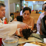 Baptism May 19 2013 - IMG_2897.JPG