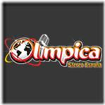 Olímpica-Stereo-1012