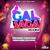 GAL SAGA RIDDIM [FULL PROMO]-JONE AVE RECORDS-2015