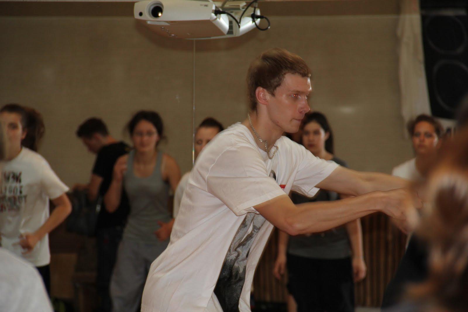 Workshopai su Detroit (Belarus) - IMG_9275.JPG