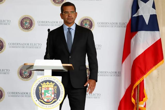 Puerto Rico: Protestan contra anexión  a EEUU